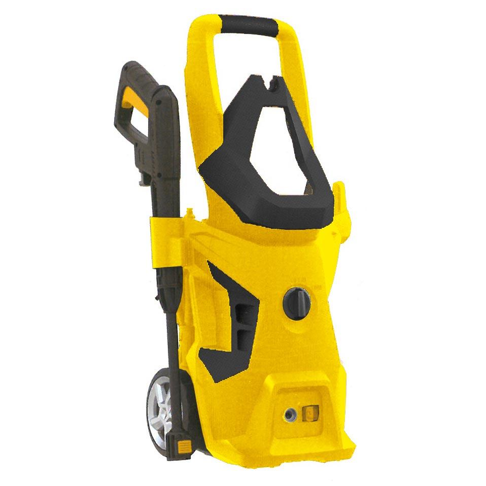 Limpiador a presión Garland ULTIMATE 114 E